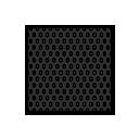 /theme/dengekionline/mini4wd/images/shop/50605018