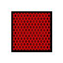 /theme/dengekionline/mini4wd/images/shop/50605021