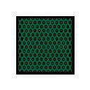 /theme/dengekionline/mini4wd/images/shop/50605057