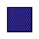 /theme/dengekionline/mini4wd/images/shop/50605068