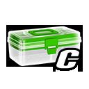 /theme/dengekionline/mini4wd/images/shop/80100300