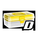 /theme/dengekionline/mini4wd/images/shop/80100400