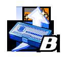 /theme/dengekionline/mini4wd/images/shop/80200200