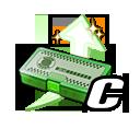 /theme/dengekionline/mini4wd/images/shop/80200300