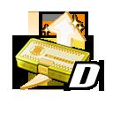 /theme/dengekionline/mini4wd/images/shop/80200400