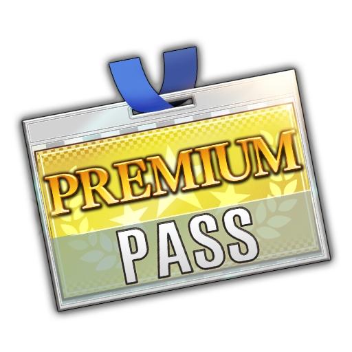 /theme/dengekionline/mini4wd/images/system/premium_pass