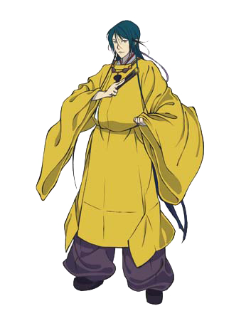 /theme/dengekionline/oreshika2/enemy/enemy_seimei