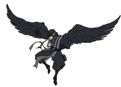 /theme/dengekionline/oreshika2/enemy/enemy_yata.png