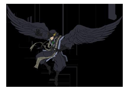 /theme/dengekionline/oreshika2/enemy/enemy_yata