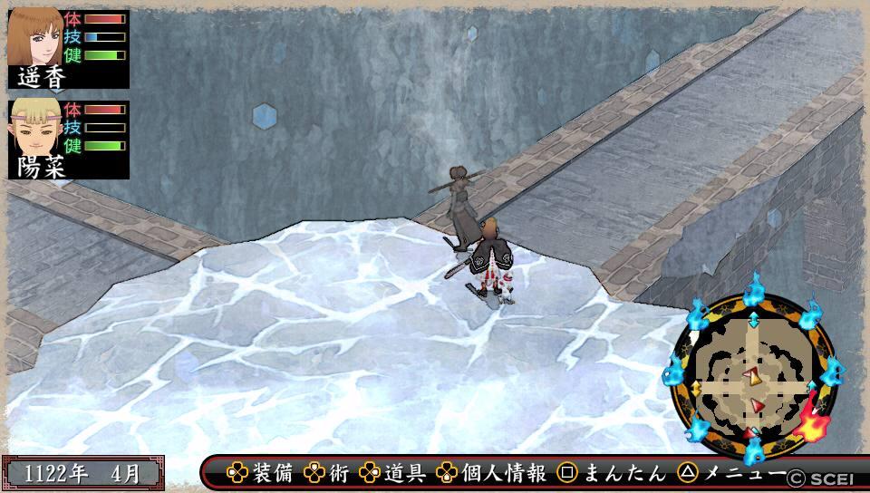/theme/dengekionline/oreshika2/images/ichizoku/ichizoku01.jpg