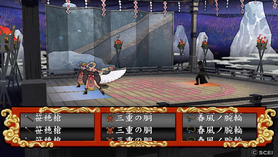 /theme/dengekionline/oreshika2/images/ichizoku/ichizoku02.jpg