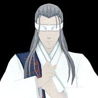 /theme/dengekionline/oreshika2/interview/001.jpg