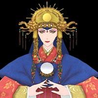 /theme/dengekionline/oreshika2/interview/002.jpg