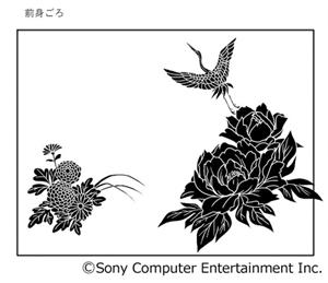/theme/dengekionline/oreshika2/interview/PH12.jpg