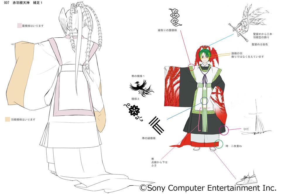 /theme/dengekionline/oreshika2/interview/PH15.jpg