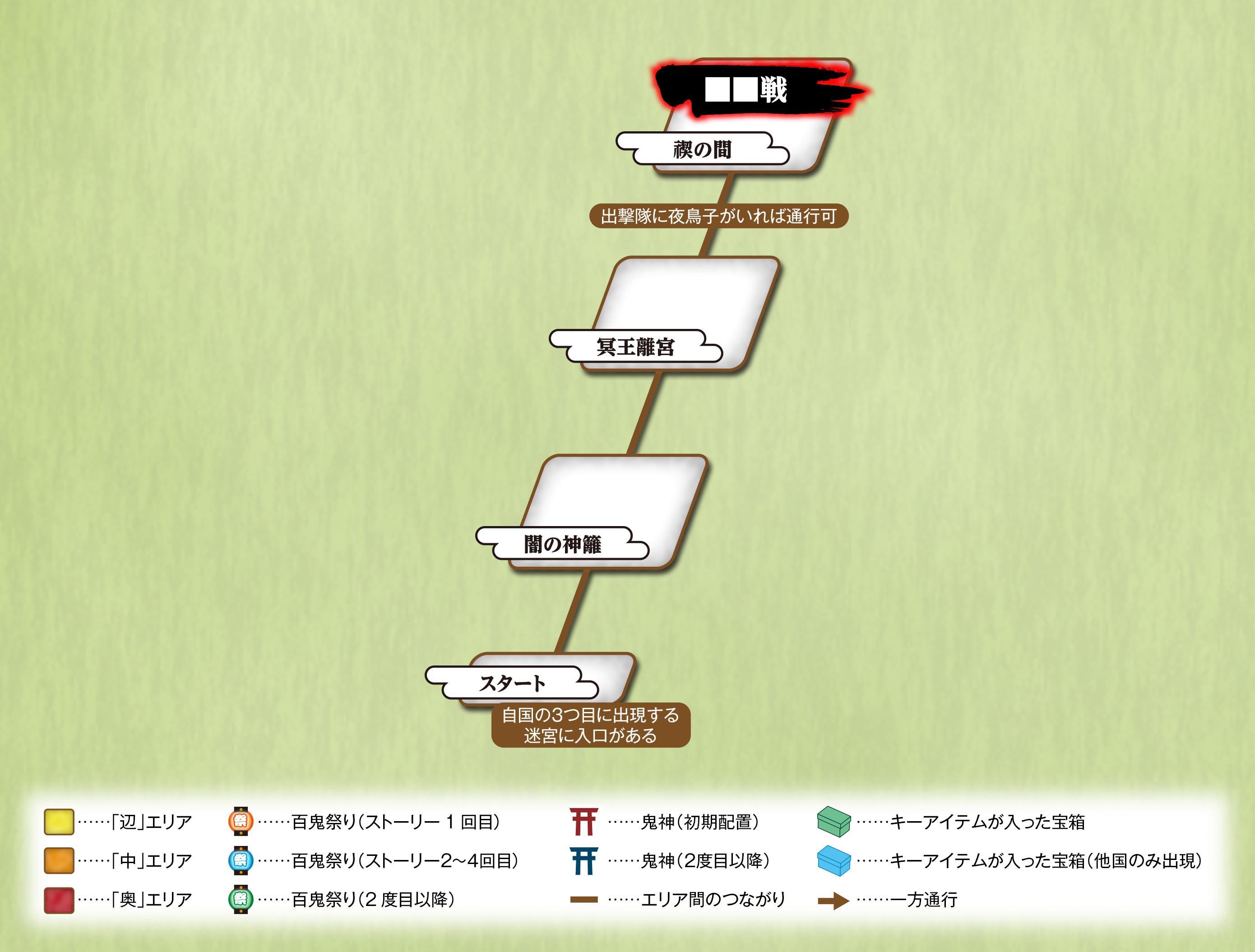 /theme/dengekionline/oreshika2/meikyu/kamirogi_kouzou