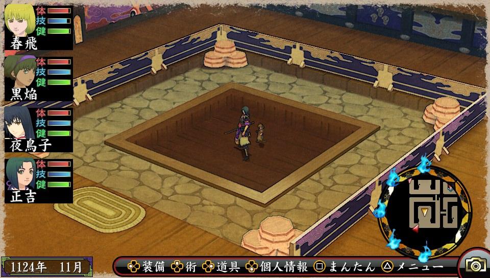 /theme/dengekionline/oreshika2/meikyu/nanairo02.jpg