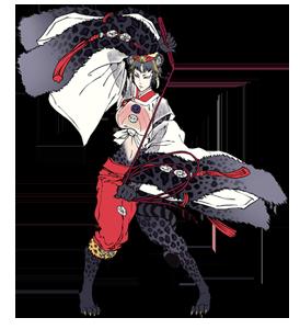 /theme/dengekionline/oreshika2/onigami/gara