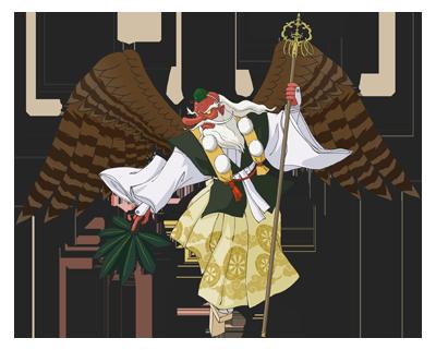 /theme/dengekionline/oreshika2/onigami/iwahana