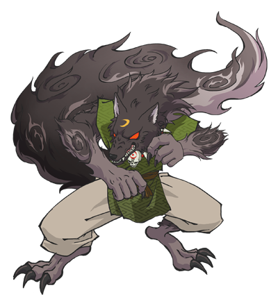 /theme/dengekionline/oreshika2/onigami/izayoi