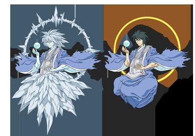 /theme/dengekionline/oreshika2/onigami/koorinoouji
