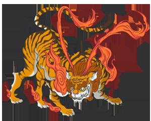 /theme/dengekionline/oreshika2/onigami/koukokuten.png