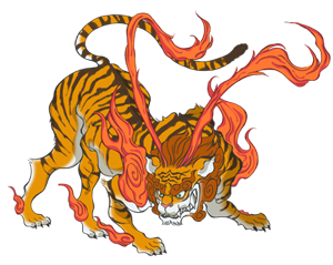 /theme/dengekionline/oreshika2/onigami/koukokuten