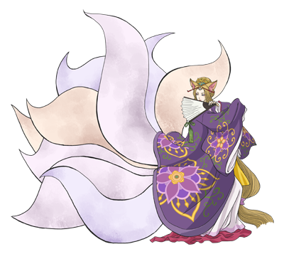 /theme/dengekionline/oreshika2/onigami/kubitsuri