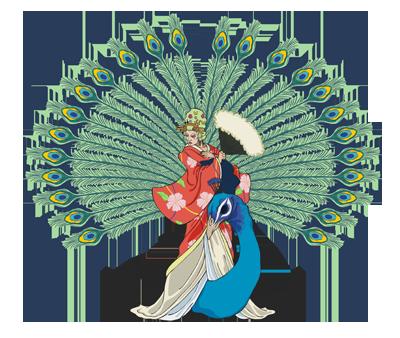 /theme/dengekionline/oreshika2/onigami/kujakuin.png