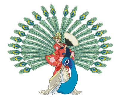 /theme/dengekionline/oreshika2/onigami/kujakuin