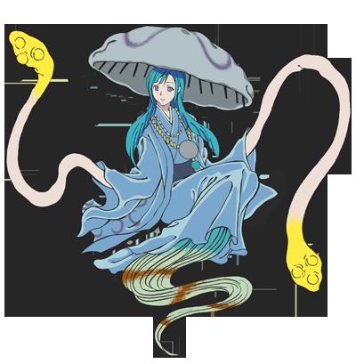 /theme/dengekionline/oreshika2/onigami/kurara.png