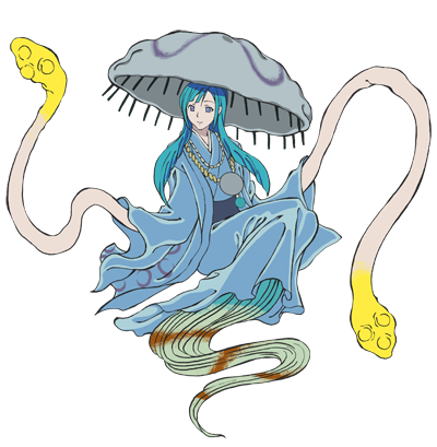 /theme/dengekionline/oreshika2/onigami/kurara