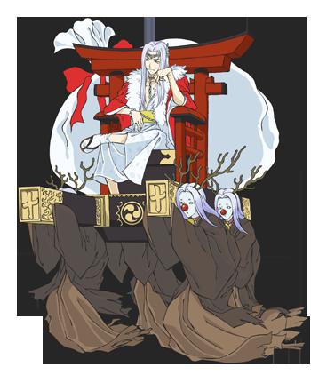 /theme/dengekionline/oreshika2/onigami/kurusu.png