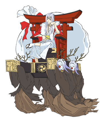 /theme/dengekionline/oreshika2/onigami/kurusu