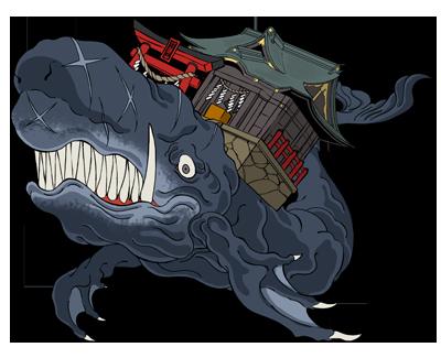 /theme/dengekionline/oreshika2/onigami/nagare