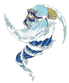 /theme/dengekionline/oreshika2/onigami/naruto.png