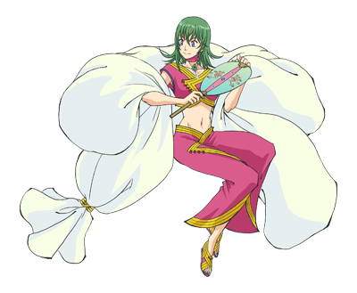 /theme/dengekionline/oreshika2/onigami/ranko.png