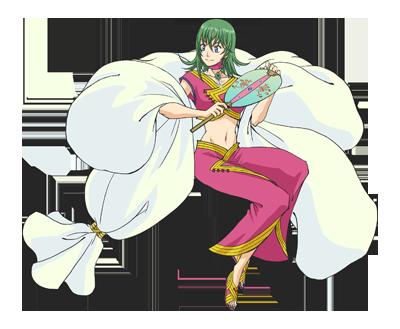 /theme/dengekionline/oreshika2/onigami/ranko