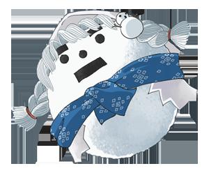 /theme/dengekionline/oreshika2/onigami/shirayuki