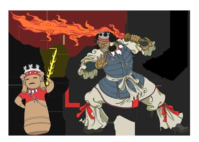 /theme/dengekionline/oreshika2/onigami/takeru