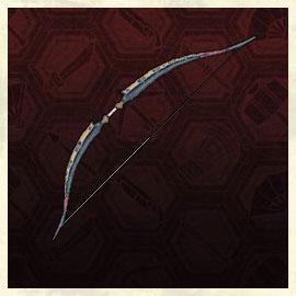 /theme/dengekionline/oreshika2/tokuchubuki/arrow02