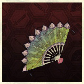 /theme/dengekionline/oreshika2/tokuchubuki/fan01