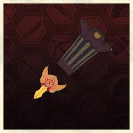 /theme/dengekionline/oreshika2/tokuchubuki/fist03.jpg