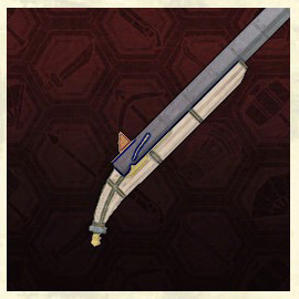 /theme/dengekionline/oreshika2/tokuchubuki/pipe08
