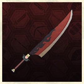 /theme/dengekionline/oreshika2/tokuchubuki/sword04