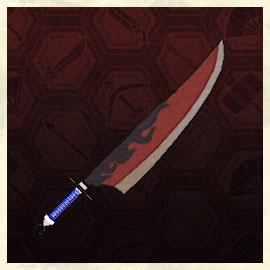 /theme/dengekionline/oreshika2/tokuchubuki/sword05