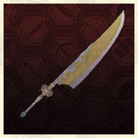 /theme/dengekionline/oreshika2/tokuchubuki/sword06