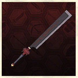 /theme/dengekionline/oreshika2/tokuchubuki/sword09