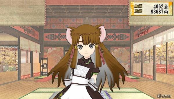 /theme/dengekionline/oreshika2/yashiki/yashiki013.jpg
