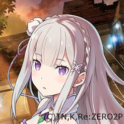 /theme/dengekionline/re-zero-rezelos/images/cha_ic_a/CardFace_10101001a